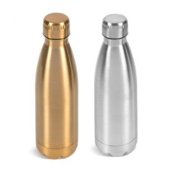 Discovery Double-Wall Water Bottle 500ml